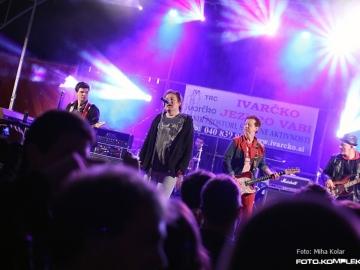 Festival_-_Prljavo_Kazaliste_22