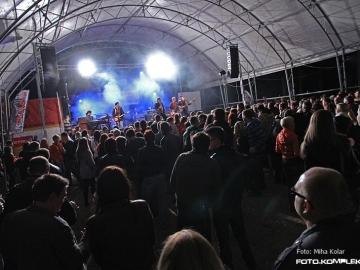 Festival_-_Prljavo_Kazaliste_24