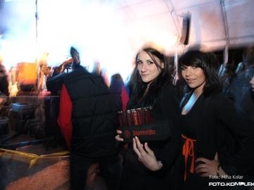 Festival_-_Prljavo_Kazaliste_26