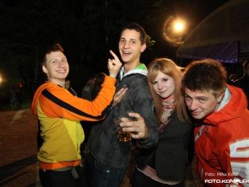 Festival_-_Prljavo_Kazaliste_27
