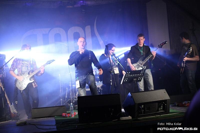 Festival_-_Rockozovc_s_Tabu_12