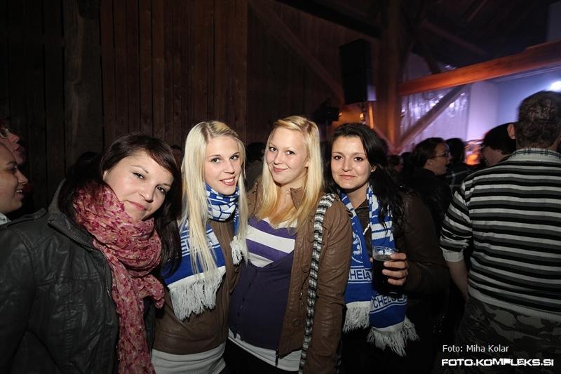 Festival_-_Rockozovc_s_Tabu_18