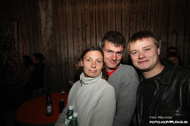Festival_-_Rockozovc_s_Tabu_19