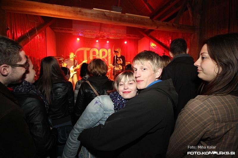 Festival_-_Rockozovc_s_Tabu_32