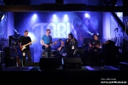 Festival - Rockozovc s Tabu - 19. 5. 2012