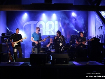 Festival_-_Rockozovc_s_Tabu_1