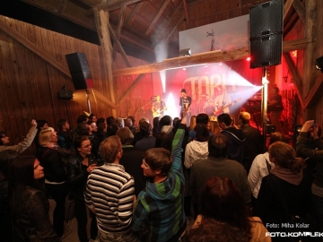 Festival_-_Rockozovc_s_Tabu_17