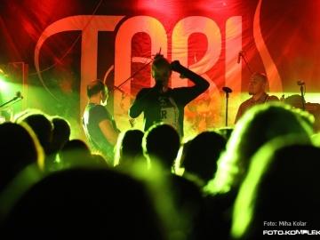 Festival_-_Rockozovc_s_Tabu_28
