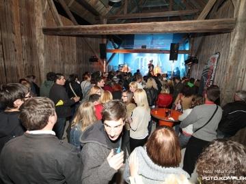 Festival_-_Rockozovc_s_Tabu_30