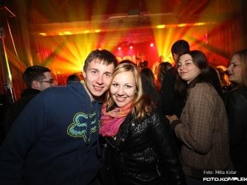 Festival_-_Rockozovc_s_Tabu_31