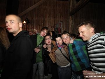 Festival_-_Rockozovc_s_Tabu_33