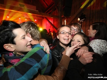 Festival_-_Rockozovc_s_Tabu_34