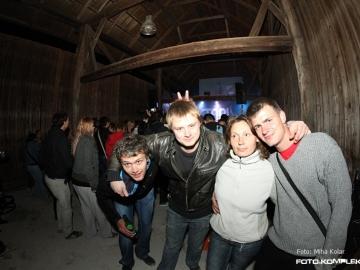 Festival_-_Rockozovc_s_Tabu_36