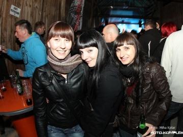 Festival_-_Rockozovc_s_Tabu_37
