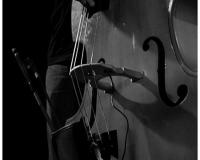 Francozi_Oust_Louba_na_7._Jazz_veceru_10