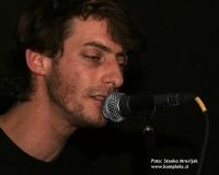 Francozi_Oust_Louba_na_7._Jazz_veceru_18