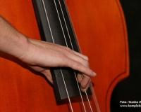 Francozi_Oust_Louba_na_7._Jazz_veceru_25