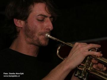 Francozi_Oust_Louba_na_7._Jazz_veceru_16