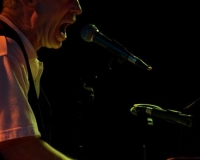 Georgie_Fame_in_Trio_Boska_Petrovica_11
