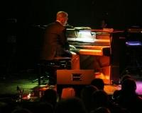 Georgie_Fame_in_Trio_Boska_Petrovica_12