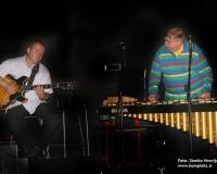 Georgie_Fame_in_Trio_Boska_Petrovica_16