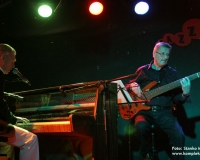 Georgie_Fame_in_Trio_Boska_Petrovica_19