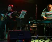 Georgie_Fame_in_Trio_Boska_Petrovica_23