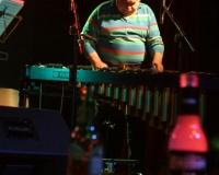 Georgie_Fame_in_Trio_Boska_Petrovica_24