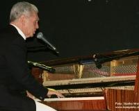 Georgie_Fame_in_Trio_Boska_Petrovica_25