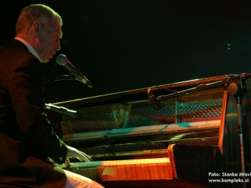 Georgie_Fame_in_Trio_Boska_Petrovica_18