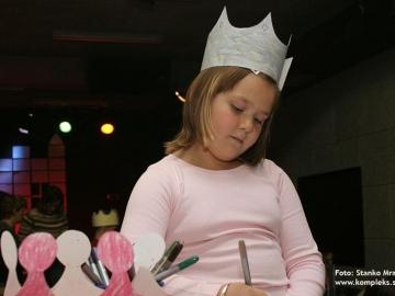 Grad_malih_princev_in_princesk_38
