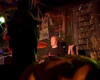 Halloween_2008_z_Blow_Up_18