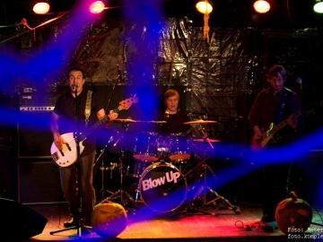 Halloween_2008_z_Blow_Up_12