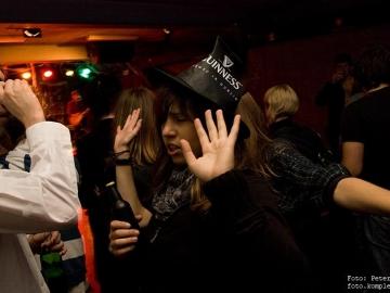 Halloween_2008_z_Blow_Up_16