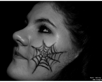 Halloween_Party_11