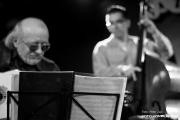 Hot Club Zagreb - Gypsy Swing - 21. 1. 2010