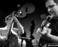Hot_Club_Zagreb_-_Gypsy_Swing_11