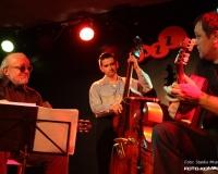 Hot_Club_Zagreb_-_Gypsy_Swing_13