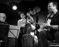 Hot_Club_Zagreb_-_Gypsy_Swing_2