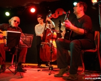 Hot_Club_Zagreb_-_Gypsy_Swing_21