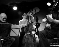 Hot_Club_Zagreb_-_Gypsy_Swing_3