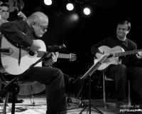 Hot_Club_Zagreb_-_Gypsy_Swing_7