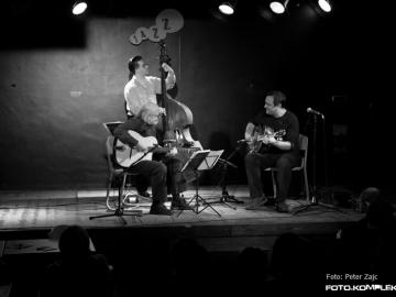Hot_Club_Zagreb_-_Gypsy_Swing_4