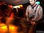Hush  Dweal - 11. 6. 2009