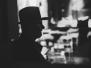 Jazz Ravne: Jure Pukl Trio - 23. 2. 2017