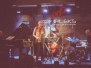 Jazz Ravne: Karlheinz Miklin Quartet - 27. 10. 2016