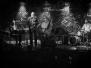 Jazz Ravne – Mariusz Bogdanowicz Quartet – Syntonia (PL) - 24. 10. 2014
