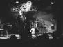 Jazz Ravne: Pericopes+1 - 12. 11. 2015