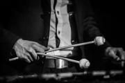 Jazz Ravne - Vid Jamnik - 15. 1. 2015