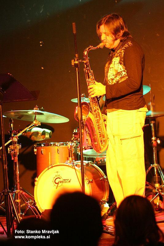 Jazz_Christmas_1